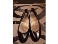 Dr Martin shoes