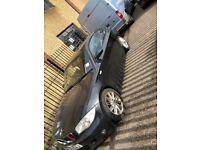 BMW, 1 SERIES, Hatchback, 2007, Semi-Auto, 1599 (cc), 3 doors