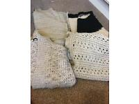 Women's jumpers