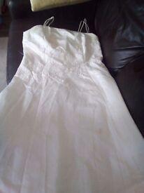 Bridesmaid/prom/wedding dresses for sale