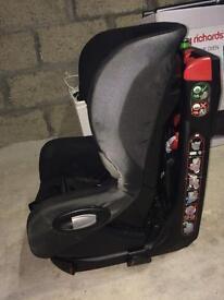 Maxicosy car seat