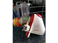 Tefal Fresh Express Slicer and Grater