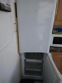 Indesit Fridge/Freezer A++ SALE