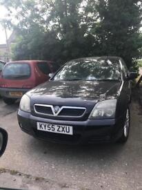 Vectra 2.2 direct