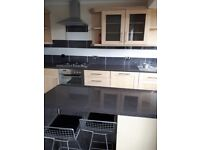 BAE CONTRACTORS / DWP ONLY NEWLY REFURBISHED EN -SUITE PROPERTY TO RENT