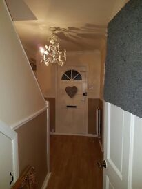 3 bed in swanley for a 3 bed with Right to buy
