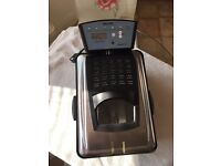 PHILIPS FRYER HD6161 – in very good condition £40