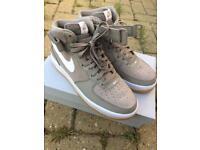 Nike air | Air Force 1 MID '07