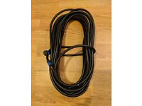 10M / TEN METRE HDMI CABLE - HIGH QUALITY - £10