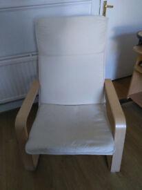 IKEA Armchair going cheap!