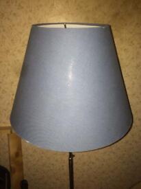 BIG LAMPSHADE