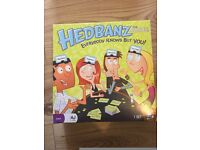 Hed Banz For Adults