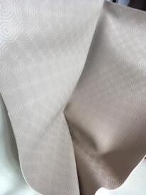 Table protector heat resistant anti slip cloth