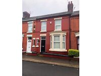 Patterdale Road L15 - 4 bedroom student property with bills inc - from 01st July 2021