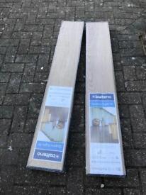 2 packs flooring