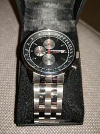 New Mens Sekonda watch