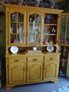 mennonite buy or sell hutchs amp display cabinets in