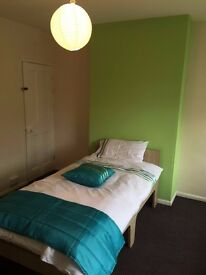 *First week rent free*No application fee.*Langwith Road, Shirebrook