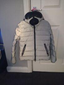 Kids Designer jacket Age 12