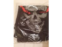 WWE Stone Cold Steve Austin Limited Edition T Shirt