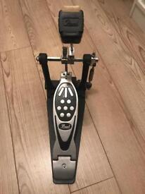 Single pedal Pearl