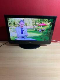 22 inches Technika TV