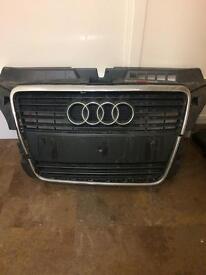 Audi A3 part