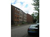 lovely spacious1 bed flat (2nd floor) close to Western General, Stockbridge and Inverleith Park
