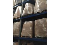 Ex Catalogue Wholesale Clearance Pallets Buy One Get One Free