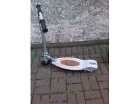 Razor electric scooter no charger £20 newtownabbey bt365ng