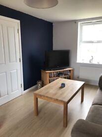 Oak coffee table - must go this week
