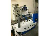 Catering equipment : oven and wrapping machine plus oher catering equipment.