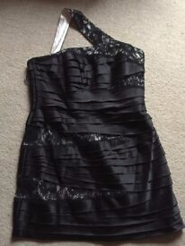 Red Herring Special Edition Dress size 16 nwts