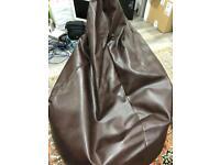 Bean Bag FREE
