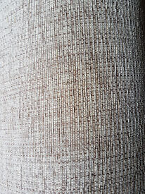 Arm Chair-Cream Mesh, Excellent Condition