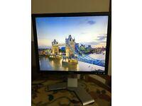 Dell Monitor E198FP