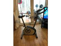 Body sculpture smart bike BC-1700 quick sale