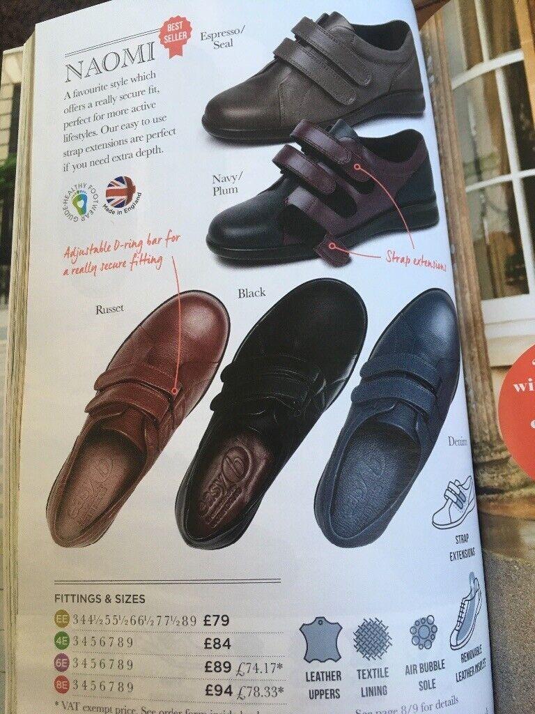 d68a8eb8e1b Ladies shoes size 7