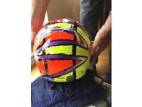 Arai quantum RX7 crash helmet