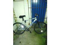 mens mountain bike for sale 20 inch frame