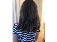 Moblie Hairdresser