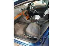 Ford mondeo 2.0 petrol