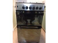 Electric &Gas Cookers' Ex display Models Bargain!!!!