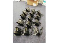 Polycom desk phones x14