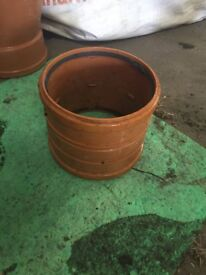 6 inch sewer fittings