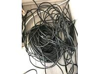 50m ethernet cable