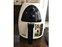 Russell Hobbs health hot air Fryer 2L