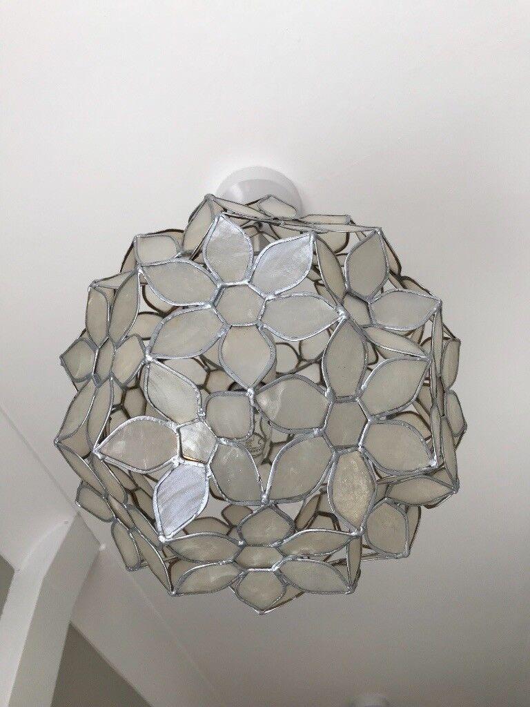 B Q Ceiling Lamp Shades Www Gradschoolfairs Com