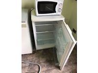 Freezer , fridge , washing machine ,dish washer ,