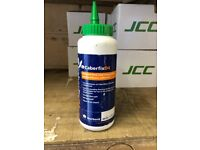 Caberfix D4 glue